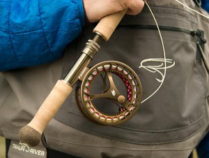 trout_spey_waders